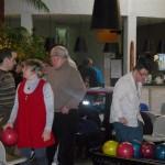 bowling 001 (Small)