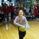 bowling 016 (Small)